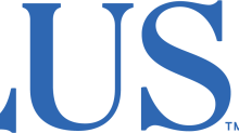 Plus Products Inc. Announces Listing of Amended Debentures