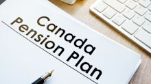 Canada Pension Plan (CPP) vs. U.S. Social Security