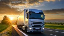 Do You Know What Knight-Swift Transportation Holdings Inc.'s (NYSE:KNX) P/E Ratio Means?
