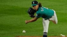 Pitcher Taylor Guilbeau changes MLB teams