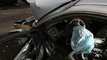 Why drivers are being forced to carry on with deadly airbags