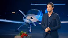 """""""Der Bachelor"""": Die besten Tweets zu Folge 7"""