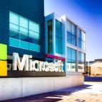 Microsoft Azure bets big on IoT
