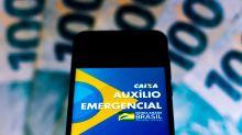Governo restringe beneficiários do auxílio emergencial: veja quem não receberá novas parcelas de R$ 300