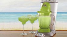 Celebrate Cinco de Mayo with $40 off the classic Margaritaville drink maker