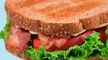Make the Best BLT Ever With These Easy Hacks
