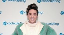 CoolSculpting® Takes to the Ice with Iconic Figure Skater Johnny Weir to Debunk Fat Loss Myths