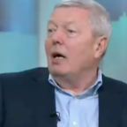 General election: Former Labour home secretary rants about 'disaster' Corbyn after heavy defeat