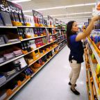 Weakest U.S. retail sales since 2009 cast pall over economy