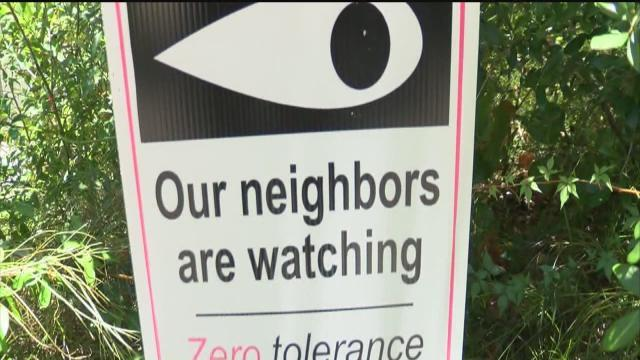 St. Pete police to create new unit to fight neighborhood crime