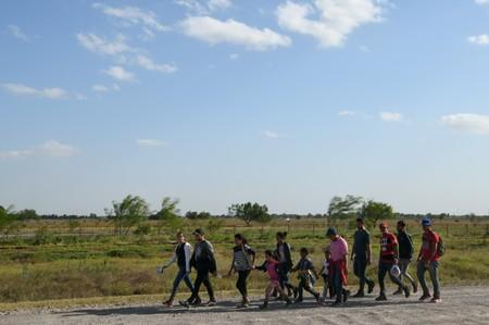 DOJ tightens asylum rules for people fleeing violence