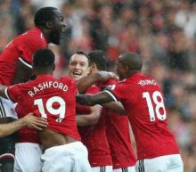 Manchester United vs Burton Albion: TV channel, stream, kick-off time, odds & match preview