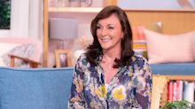 Strictly's Shirley Ballas undergoing cancer tests after finding lump