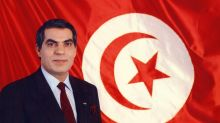 Morreu o ex-presidente tunisiano Zine El Abidine Ben Ali