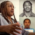 Who is Kevin Strickland and why is he still in Missouri prison after innocence claims?