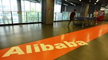 Alibaba goes big on Russia with joint venture focused on gaming, shopping and more