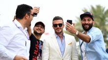 Darum streitet Beckham mit einem der größten Fußballklubs der Welt