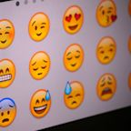 Apple's newly proposed emojis are more inclusive for those with disabilities