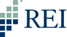 Moody's and Reis Announce Successful Completion of Cash Tender Offer for Shares of Reis