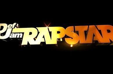 4mm unveils Def Jam Rapstar