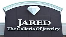 Are Options Traders Betting on a Big Move in Signet Jewelers (SIG) Stock?