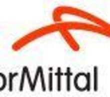ArcelorMittal announces publication of the 2020 statutory financial statements of ArcelorMittal parent company