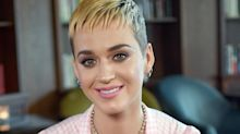 Katy Perry Rates Her Lovers From Worst to Best (and You Won't Believe Who's in Last Place!)
