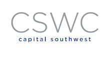 Capital Southwest Supports Cohere Capital's Investment in Sonobi