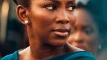 Los Oscar necesitan ponerse al día en diversidad cultural: descalifican a una película nigeriana por tener diálogos en inglés