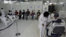 La salida de cubanos puede dejar sin médicos a 611 ciudades brasileñas