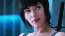 Les acteurs transgenres applaudissent le choix de Scarlett Johansson d'avoir quitté Rub Tug