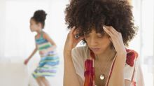 What is parental burnout and what can be done to prevent it?