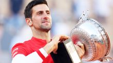 'He's doomed': Ugly truth about Novak Djokovic's French Open triumph