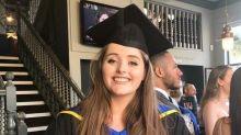 Grace Millane murder probe: NZ police find shovel linked to killing of British backpacker 'after viewing CCTV'