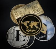 Ethereum, Litecoin, and Ripple's XRP – Daily Tech Analysis – July 22nd, 2021