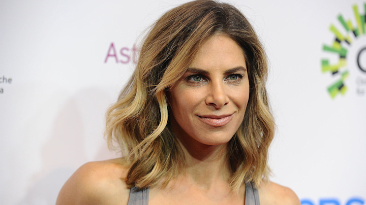Jillian Michaels shares life-changing diet change