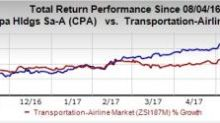 Copa Holdings (CPA) Q2 Earnings: Another Beat in Store?