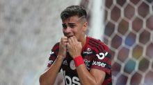 Gallo: Janela de transferências sempre será um mal para o futebol brasileiro