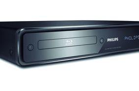 Philips launches BDP7200 BonusView-enabled Blu-ray player