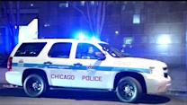 CPD spending overtime budget alarmingly fast