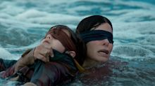 Netflix finally removes footage of real-life disaster from 'Bird Box' months after public outcry