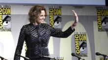 Sigourney Weaver Thinks Neill Blomkamp's 'Chappie' Deserves a Second Look