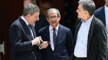 Borsa, Europa in calo, Milano maglia nera -2.02% e spread a 243
