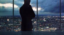 Ein deutsches Unternehmen geht bei der Manager-Suche einen völlig neuen Weg