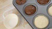 10 best cake tins