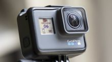 GoPro launches TradeUp program to swap old cameras for discounts