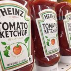 Kraft Heinz's 20% Stock Plunge Sees Warren Buffett's Berkshire Hathaway Lose $2.8 Billion