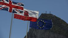 Gibraltar as viewed by lawyers, and by aliens | Letters