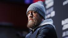 McGregor allegations, Poirier-Ferguson falls apart
