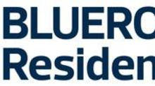 Bluerock Residential Growth REIT Announces Fourth Quarter 2020 Results